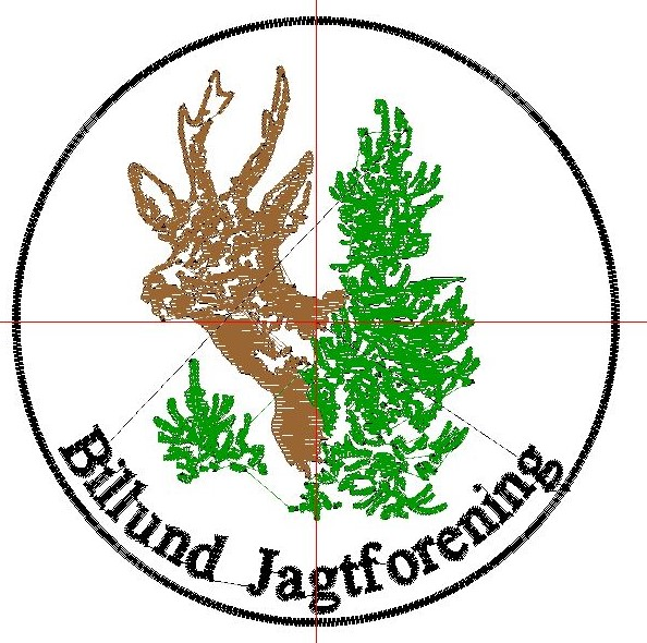 BJF_Logo_ny.JPG