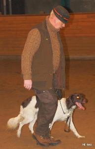 hunde_trning_2010-2011_6.jpg