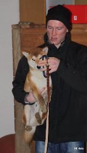hunde_trning_2010-2011_10.jpg