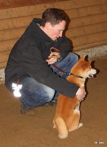 hunde_trning_2010-2011_2.jpg